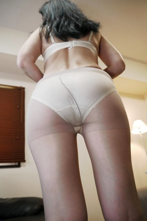 asian video webcams chat