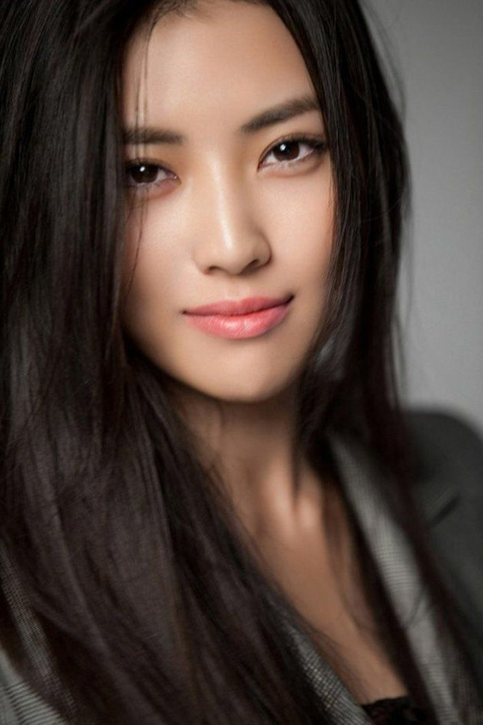 are there any legitimate asian dating sites