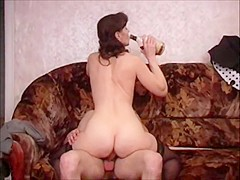 mobile sex videos download free