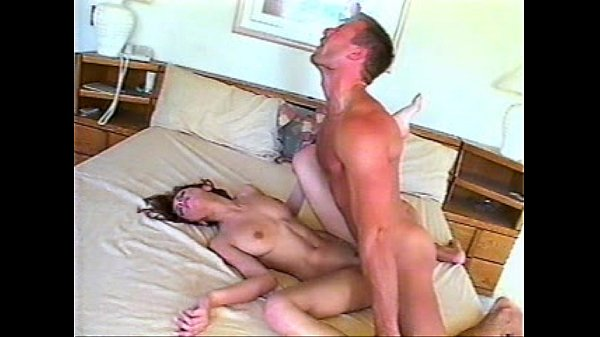 sex old man with girls