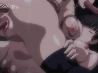 compilation of tasteful perky tits