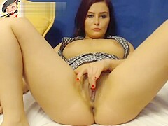 porn clips for women
