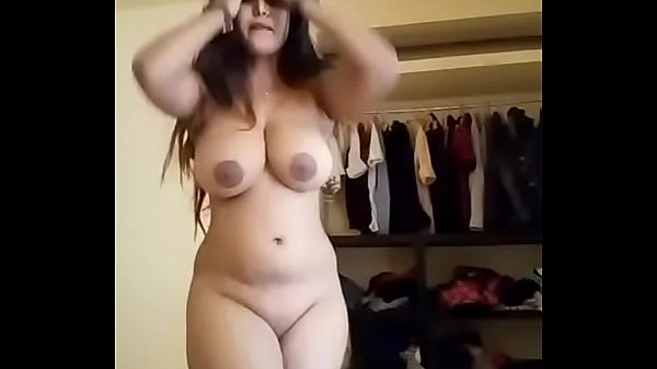 asian college tube