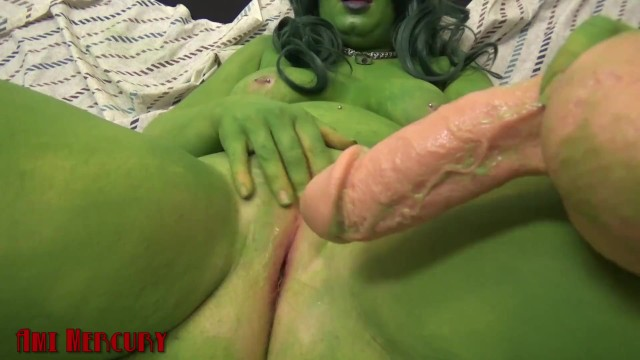 xvideos mature hairy