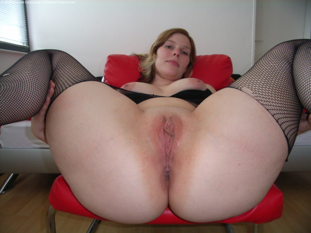 for real amatuer nude women