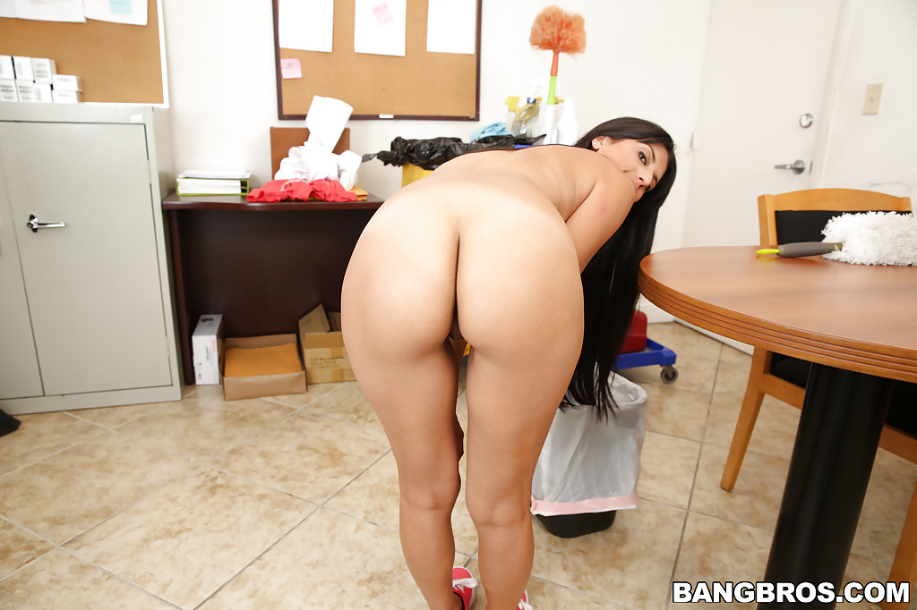 free videos of real famil sex