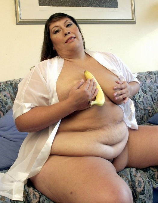 interacial milf orgy purchase
