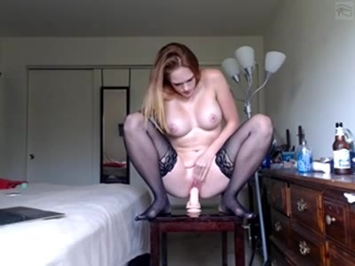 lesbian licking pussy young